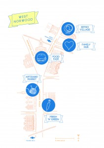 Feast Flyer_Map