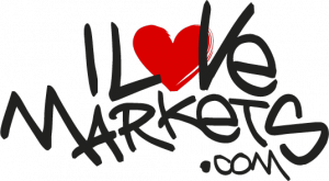 Feast is proud to be one of the featured markets on I Love Markets.com