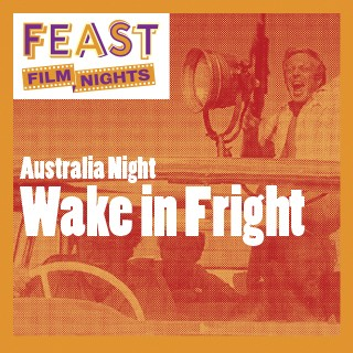 WakeInFright_featuredimage