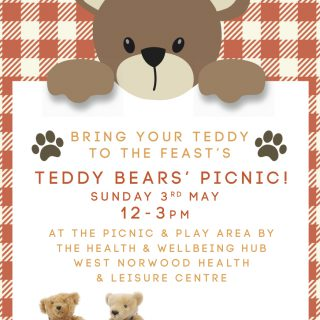 Feast_Teddy_Bear_Picnic_5