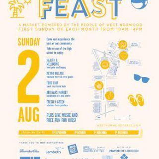 Aug Feast jpeg