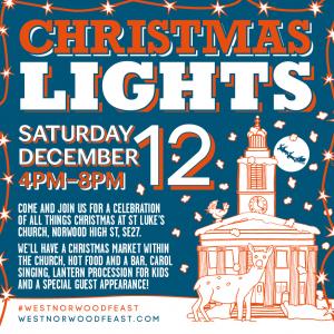 Feast Christmas Lights Square 2015_v1C