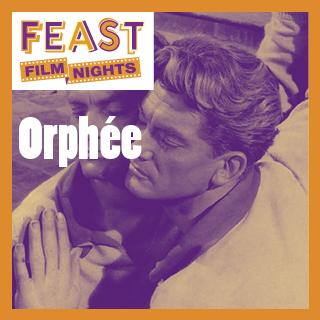 orphee_website_featuredimage