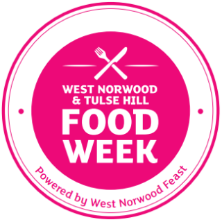 Food week logo_FINAL
