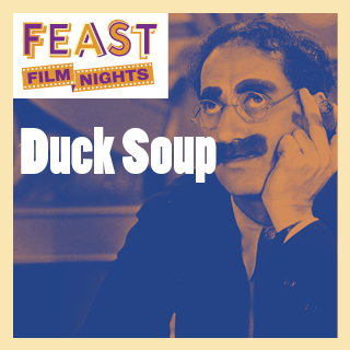 ducksoup_feastwebsite_featuredimage
