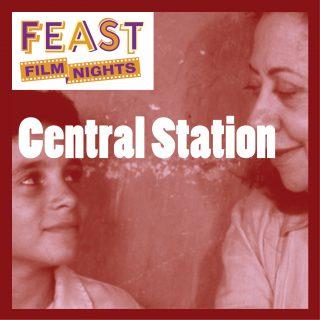 centralstation_feastwebsite_featuredimageNEW