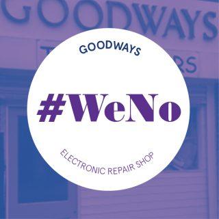WeNo_Goodways_webcarousel