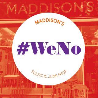 WeNo_maddisons_webcarousel