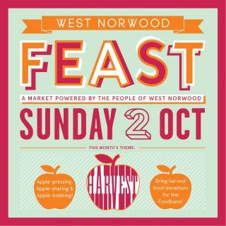 feast_oct_webcarousel