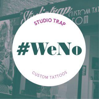 weno_studiotrapp_webcarousel