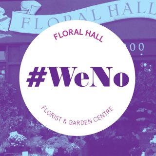 weno_floralhall_webcarousel