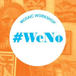 weno_mosaic_webcarousel