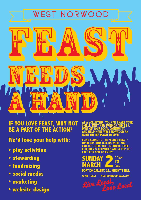 FEAST-NEEDS-A-HAND-A5_v1_0