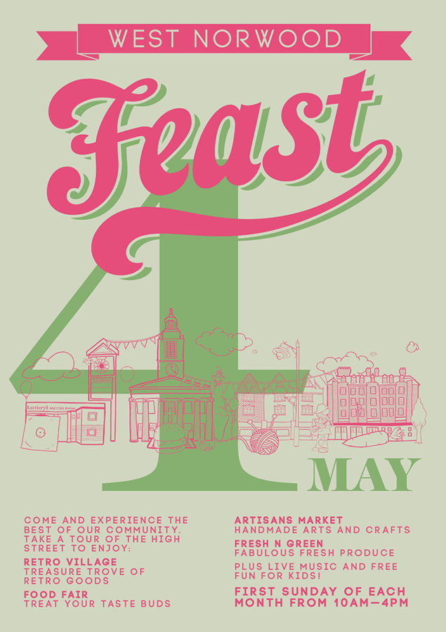 Feast Flyer_May 2014_A5 Flyer_v3