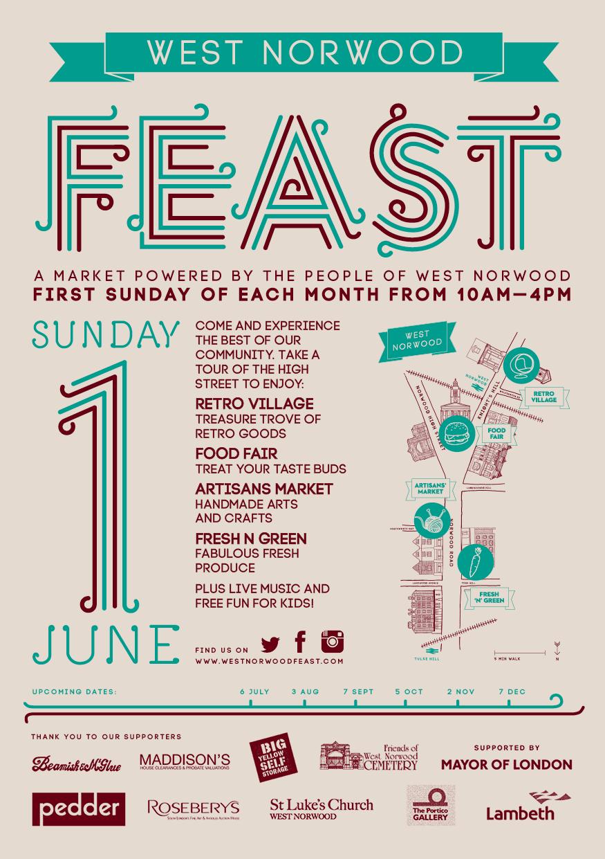 Feast Flyer_June 2014_A5 Flyer_v2