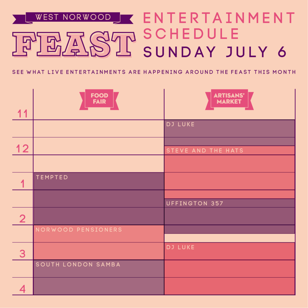 Feast Ents Schedule_July 2014_v1