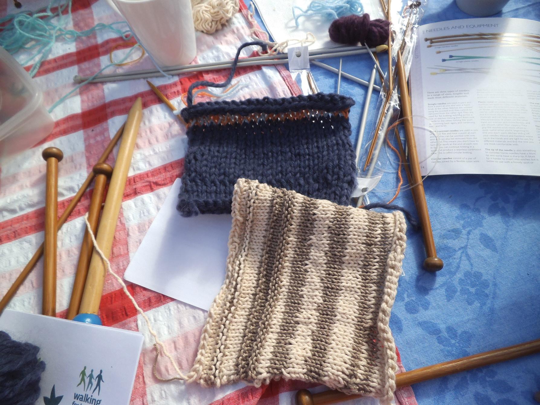 knitting-squares