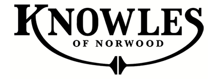 knowles-of-norwood-logo-header1