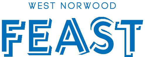 FEAST Logo header